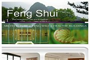 Feng Shui level 1  certified  international course in Beirut