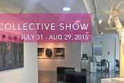 Summer Collective Show