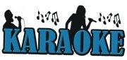 Let's Karaoke - SocialiZe Team