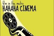 Hahaha Cinema