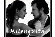 Milonguita - Beirut Milonga