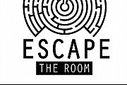 Escape The Room: The first Live Escape Game in Lebanon!