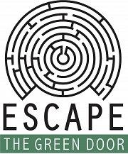 Escape The Green Door