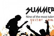 Summer Jam 15
