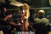 Pulsação Monday Night at Nova