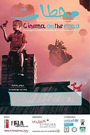 Cinema on the road