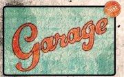 Garage 78st Opening!