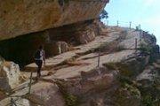 Niha- Jezzine Hiking - LMT