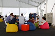 Mix N' Mentor Beirut 2015 - Marketplace Edition