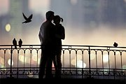 """محاضرة ايزوتيريكية بعنوان: علاقة المراة والرجل شراكة حياة ووعي وتطور""""."""