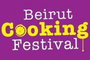 Beirut Cooking Festival 2012