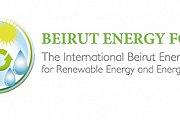 Beirut Energy Forum 2015