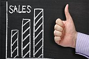 Professional Sales Skills Training
