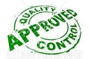 """Quality Tools & Indicators Key Performance Indicators"" Training"