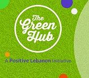 The Green Hub - A Positive Initiative by Azadea Foundation and Tamyras
