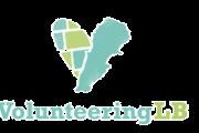 Career Guidance Series by VolunteeringLB