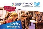 Leading Tomorrow: Study Fair