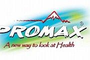 Hiking Hemleya - Zeghrine with ProMax