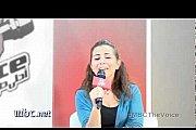 Rouba El Khoury  Ft music saga artist Nathaly Safy- Live Oriental & Tarab Night at The Blue Note Café