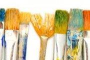 Art Classes for Adults/Cours d'art pour adultes