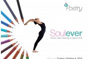 Soulever - Yoga & Tea Blends