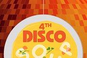 Disco Soup Lebanon #4