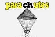 Parachutes -Unlimited Art- [Act 5]
