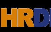 Developing Human Resources Programme Webinar with Joel Farnworth