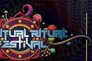 """TOROG"" & ""AIRI"" Live in Lebanon; Spiritual Ritual Promo Party"