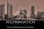 ARCHMARATHON AWARDS - BEIRUT 2015