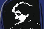 """""""KHALED EL HABER & the band """" Live In Concert"""