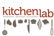 October cooking classes at KitchenLab
