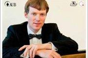 Reto Reichenbach Piano Concert