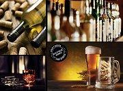 Wine & More Opening Nights & Free Tasting