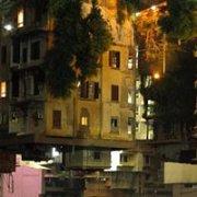 Walk | The Streets Beneath the Streets: A Nightwalk through Sursock