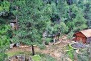 Deir-el-Qamar - Baakline Hike