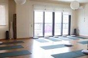 Tantra Yoga Class