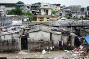 Urban Inequalities and Poverty in Lebanon: What can be learned from the Social Market Economy?