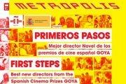 Primeros Pasos | First Steps
