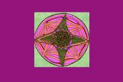 Mandala Therapy Master Class