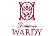 Sydney's Four Course Wine Pairing Dinner with Domaine Wardy