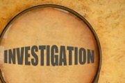 Investigative journalism Workshop