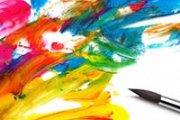 Art Classes for Kids/Cours d'Art pour Enfants (ages 10-14)