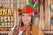 Louna Chapeau et Lasso - Theatre pour Enfants
