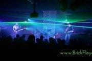 Brick Floyd LIVE @ The Quadrangle