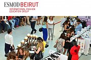 Fashion Business Intensive course