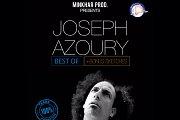 Joseph AZOURY - Comedy show