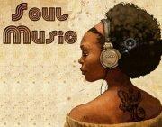 Heavy G's Triumphant Soul Music Hit-and-Run