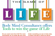 Tools to win the Game of Life