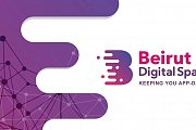 Beirut Digital Space in the Beirut Arab Book Fair 2015